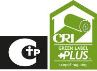 CTIP-CRI-Logos