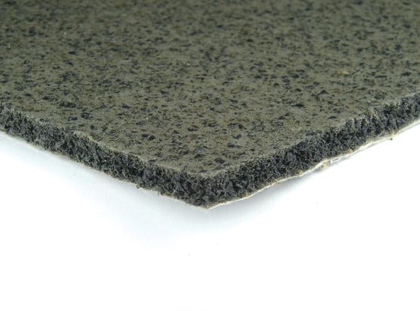 Carpet Underlay Images Depot Home Best