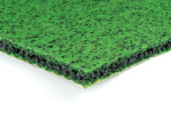 Ondervloer Voor Tapijt : Kies uw perfecte ondervloer interfloor