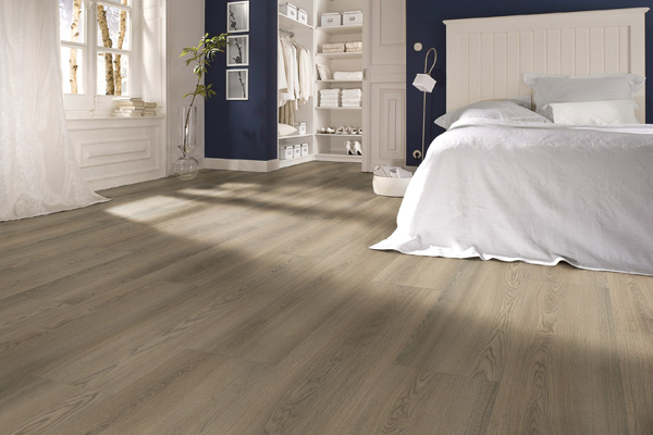 interfloor launches meister laminate flooring with john lewis interfloor. Black Bedroom Furniture Sets. Home Design Ideas