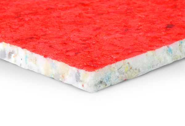 Tredaire Jazz PU Carpet Underlay