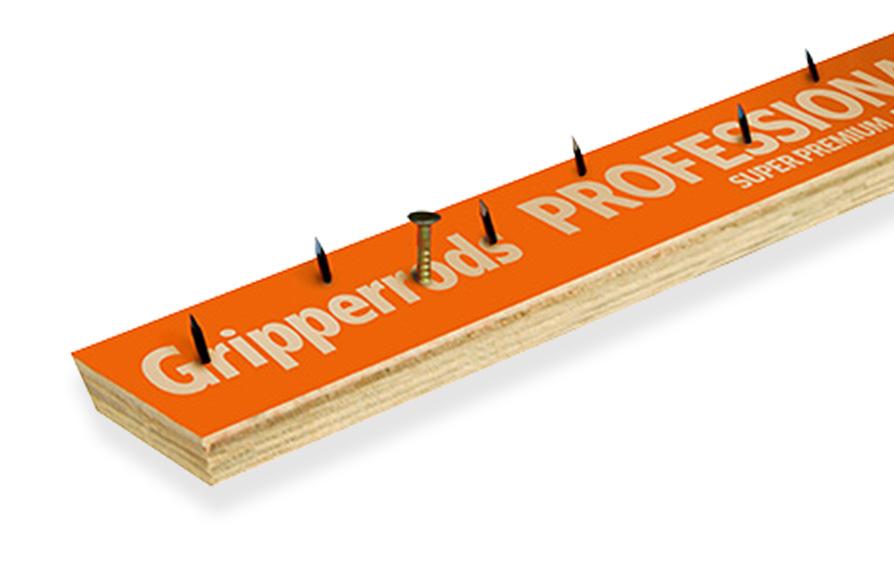 Gripper Rods Professional Super Premium Best Qualtity