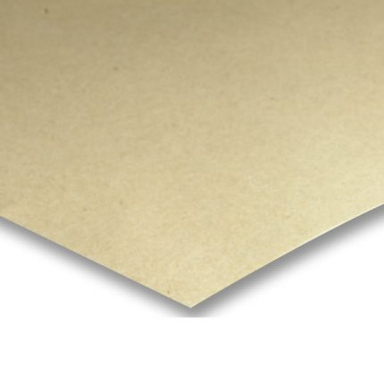 Flooring Underlays Interfloor
