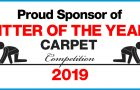 Interfloor Supports Best Practice Carpet Fitting